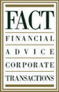 FACT Financial Advice Corporate Transactions Stone Mountain Capital LTD